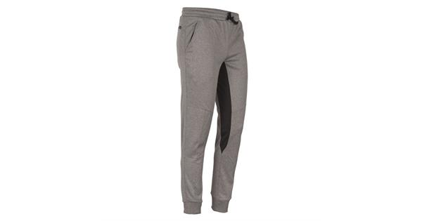 UMBRO Core Tech Pant Mørk grå L