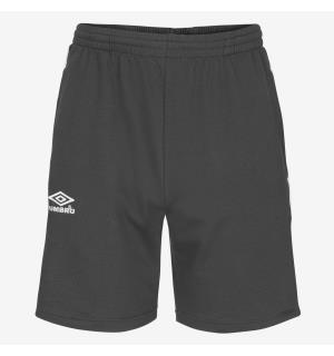 UMBRO Core X Shorts Sort XS